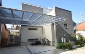3LDK House in Sako - Nagoya-shi Nishi-ku