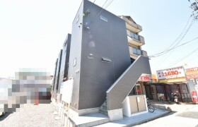 Whole Building {building type} in Shinoharabashitori - Nagoya-shi Nakagawa-ku