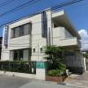 1K Apartment to Rent in Chiba-shi Hanamigawa-ku Hospital / Clinic