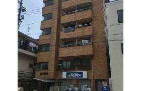 1K Mansion in Minamitanabe - Osaka-shi Higashisumiyoshi-ku