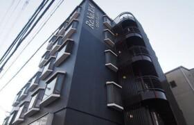 1K Mansion in Ohatacho - Takatsuki-shi