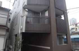 1R Apartment in Higashimukojima - Sumida-ku