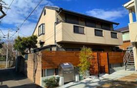 5SLDK {building type} in Kugenuma kaigan - Fujisawa-shi