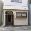 3DK House to Buy in Sakai-shi Sakai-ku Entrance Hall