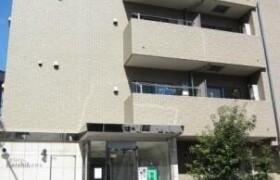 1K Apartment in Koishikawa - Bunkyo-ku