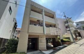 2LDK {building type} in Nishiwaseda(sonota) - Shinjuku-ku
