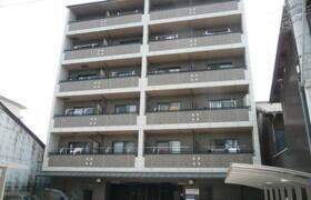 1K Mansion in Sakaecho - Kyoto-shi Kamigyo-ku