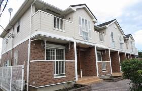 2DK Apartment in Koremasa - Fuchu-shi