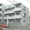 1K Apartment to Rent in Kawasaki-shi Miyamae-ku Exterior