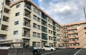 3DK Mansion in Kamikayazu - Ama-shi