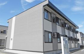 1K Apartment in Koyanagi - Aomori-shi