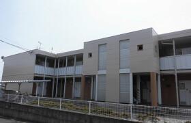 1K Apartment in Karocho kita - Tottori-shi