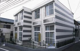 杉並區和泉-1K公寓