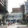 3LDK Apartment to Buy in Shinagawa-ku Shopping Mall