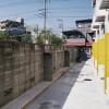 1K Apartment to Rent in Kumagaya-shi Interior