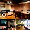 1R Serviced Apartment to Rent in Minato-ku Interior