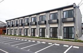 1K Apartment in Sandoyamamachi - Hekinan-shi