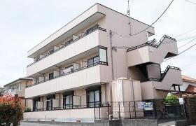 1R Mansion in Akayamacho - Koshigaya-shi