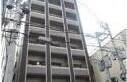 1K Apartment in Kiyokawa - Fukuoka-shi Chuo-ku