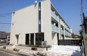 1R Apartment in Takenotsuka - Adachi-ku