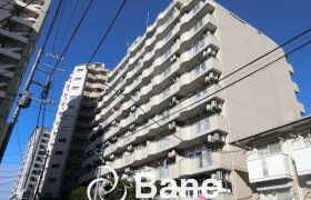 3LDK {building type} in Kumanocho - Itabashi-ku