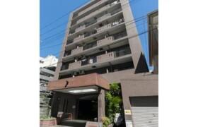 1R Mansion in Sakuragicho - Saitama-shi Omiya-ku