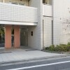 1K Apartment to Rent in Suginami-ku Building Entrance