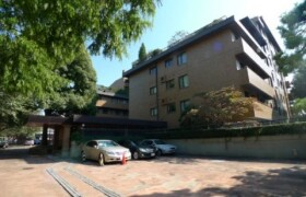 4LDK Mansion in Roppongi - Minato-ku