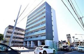1LDK Mansion in Miyamachi - Yao-shi