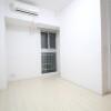 4LDK Apartment to Buy in Koto-ku Room