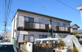 2DK Apartment in Kamikocho - Saitama-shi Omiya-ku
