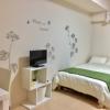 1DK Apartment to Rent in Yokohama-shi Minami-ku Bedroom