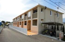 1LDK Apartment in Shimoimai - Kai-shi