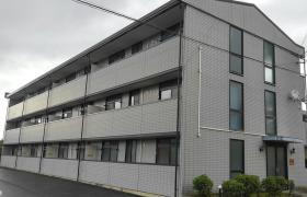 2DK Mansion in Nakazawa - Ritto-shi