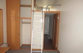 1K Mansion in Hiranoichimachi - Osaka-shi Hirano-ku
