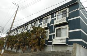 1K Mansion in Nagasawa - Yokosuka-shi