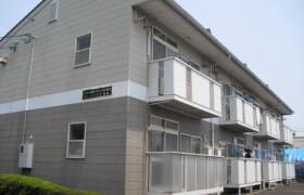2DK Apartment in Sekiguchi - Atsugi-shi