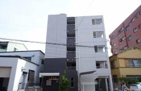 1K Mansion in Hagoromocho - Tachikawa-shi