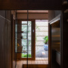Whole Building Hotel/Ryokan to Buy in Kyoto-shi Higashiyama-ku Entrance