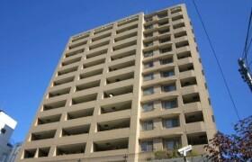 2LDK Apartment in Shinsencho - Shibuya-ku