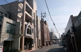 Whole Building Office in Nishiura - Yokkaichi-shi