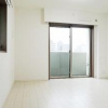 1K Apartment to Buy in Itabashi-ku Bedroom