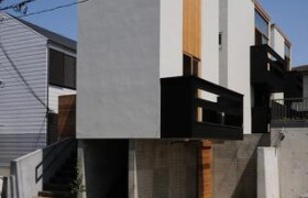 1DK Apartment in Takaidohigashi - Suginami-ku