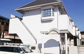 2K Apartment in Mihashi - Saitama-shi Nishi-ku