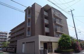 3LDK Mansion in Koenjikita - Suginami-ku