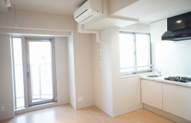 1R Apartment in Kudamminami - Chiyoda-ku