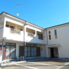 2DK Apartment to Rent in Asaka-shi Interior