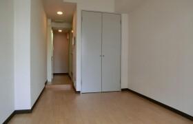 1K Apartment in Higashitemma - Osaka-shi Kita-ku