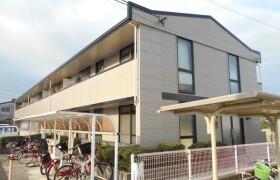倉敷市 高須賀 2DK アパート