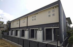 1K Apartment in Motomachi - Kadoma-shi